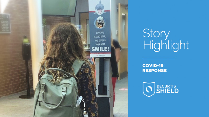 Highlight Story School
