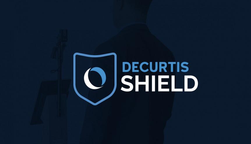 DeCurtis Shield